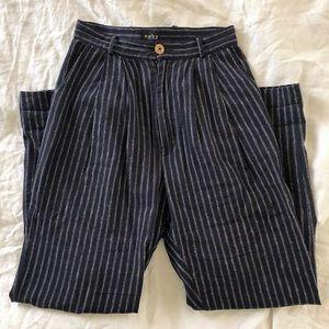 Esby apparel Emma trouser